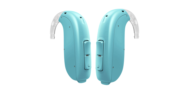 Oticon hearing aids, Hearing aids Bristol, hearing aids Bath Somerset,