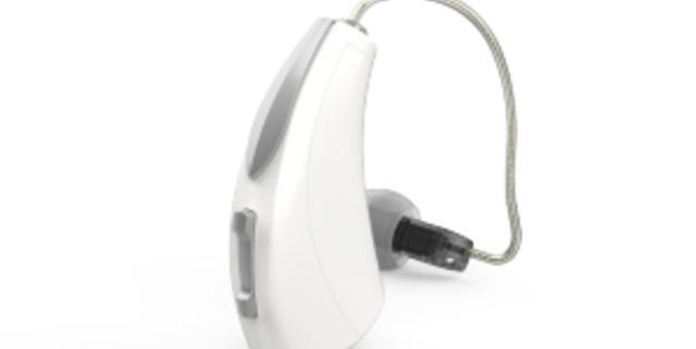 Bath hearing centre, Bristol hearing centre, Frome hearing centre,,