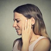 Tinnitus therapy Bristol