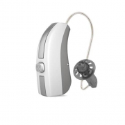 Widex-Beyond-hearing-aids-Keynsham-hearimg-centre