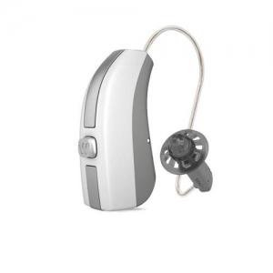 Widex-Beyond-hearing-aids-Keynsham-hearimg-centre
